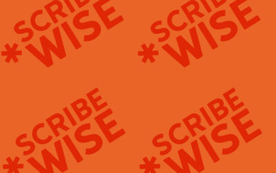 Introducing Scribewise