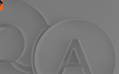 Content Marketing Q&A: SAP's Michael Brenner