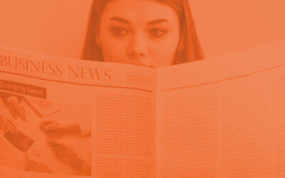 Content Marketing Imperative: Developing an Editorial Sensibility