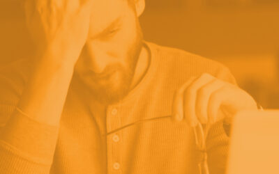 Why Consumers are Fed Up with Your Marketing