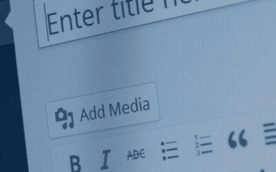 Yes, There Is a Difference Between Content Marketing and Blogging