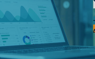 Content Marketing: How Much Data Do You Need?