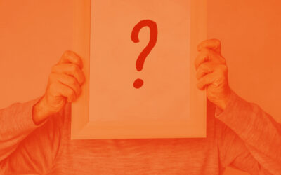 Buyer Personas: The Foundation of Content Marketing