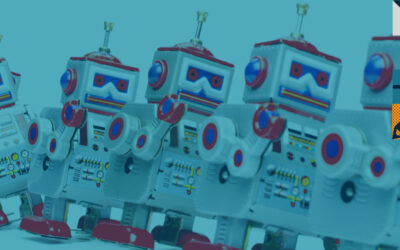 Marketing Automation: Not the Savior You Think It Is