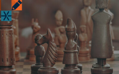 """How """"What You Stand For"""" Drives Strategic Decisions"""