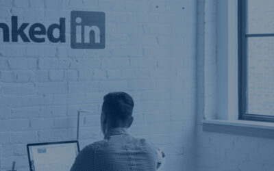 Beyond the Beginner's Guide: What I Learned from Creating LinkedIn Paid Campaigns