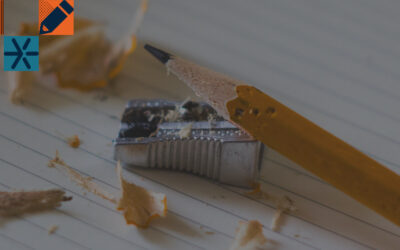 8 Big Fat Mistakes This Agency Made in 2019