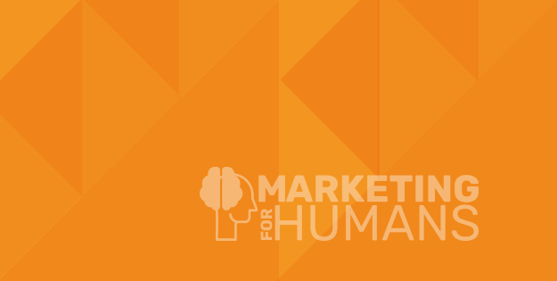 Courageous Storytelling Drives Scribewise's Inaugural Marketing for Humans Event